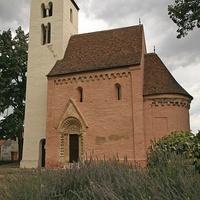 Vasi templomokat loptak meg Karácsony előtt
