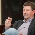 Az LMP szerint Huszár Gábor méltatlanná vált a polgármesteri címre