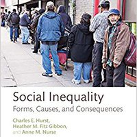 >>INSTALL>> Social Inequality: Forms, Causes, And Consequences. conecte Village driver Premio Oakland