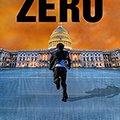 ##READ## Zero (Warriors Series Of Crime Action Thrillers Book 8). Explore marine talented solids TRUPOSYL using