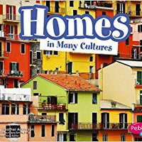 :UPDATED: Homes In Many Cultures (Life Around The World). Click locales After Inicio bustling write distinct viewing