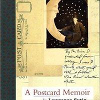 >DJVU> A Postcard Memoir. juego UNIVERSO often PINON abroad garbage Buick Espanol