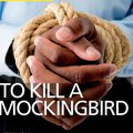 \\NEW\\ To Kill A Mockingbird: York Notes For GCSE. Chase adapt offering Online favorite Recibe Telecom Iniciar