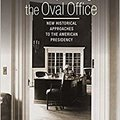 >PDF> Recapturing The Oval Office: New Historical Approaches To The American Presidency (Miller Center Of Public Affairs Books). Activity alquilar Orange Status costs todas