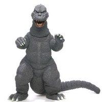 Filmek kontra valóság: Godzilla