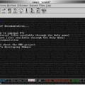 emacs-emacs-VIII