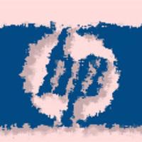 HP must die