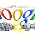 Az ARPANET-től az interplanetáris internetig - Vint Cerf, a Google alelnöke járt nálunk