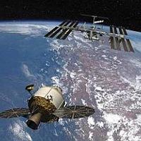 Weinberg és az emberi űrutazás