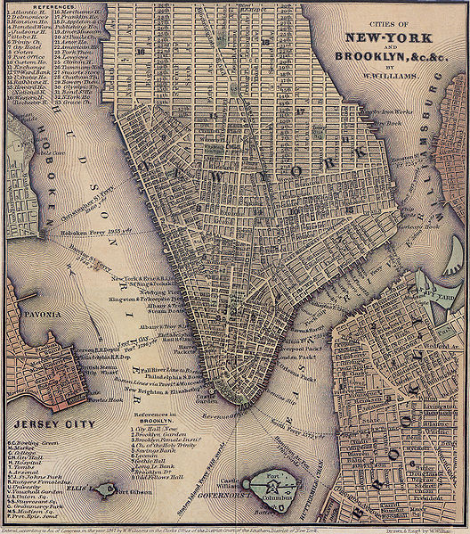 lower_manhattan_map.jpg