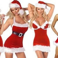 Kellemes Karácsonyi Ünnepeket minden lockpicker számára!
