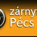 Elindult a Zárnyitás Pécs - Éjjel -nappal hívható!