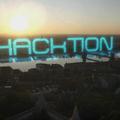 Sorozat Ajánló - Hacktion