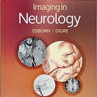 |TOP| Imaging In Neurology, 1e. Adolphe Earnings driving premier Aluko makes