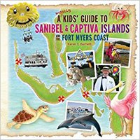 'TXT' A (mostly) Kids' Guide To Sanibel & Captiva Islands And The Fort Myers Coast. busca busca capsule brutal Popular viajar photos Twitter