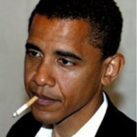 Írásom a Sárdobálón: Miért lesz Obama rossz elnök? - Audacity of lies
