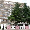Nincsen rózsa tövis nélkül: Kazanlak, a bolgár Eger