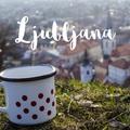 Ljubljana - A szomszéd, akit nem ismerünk