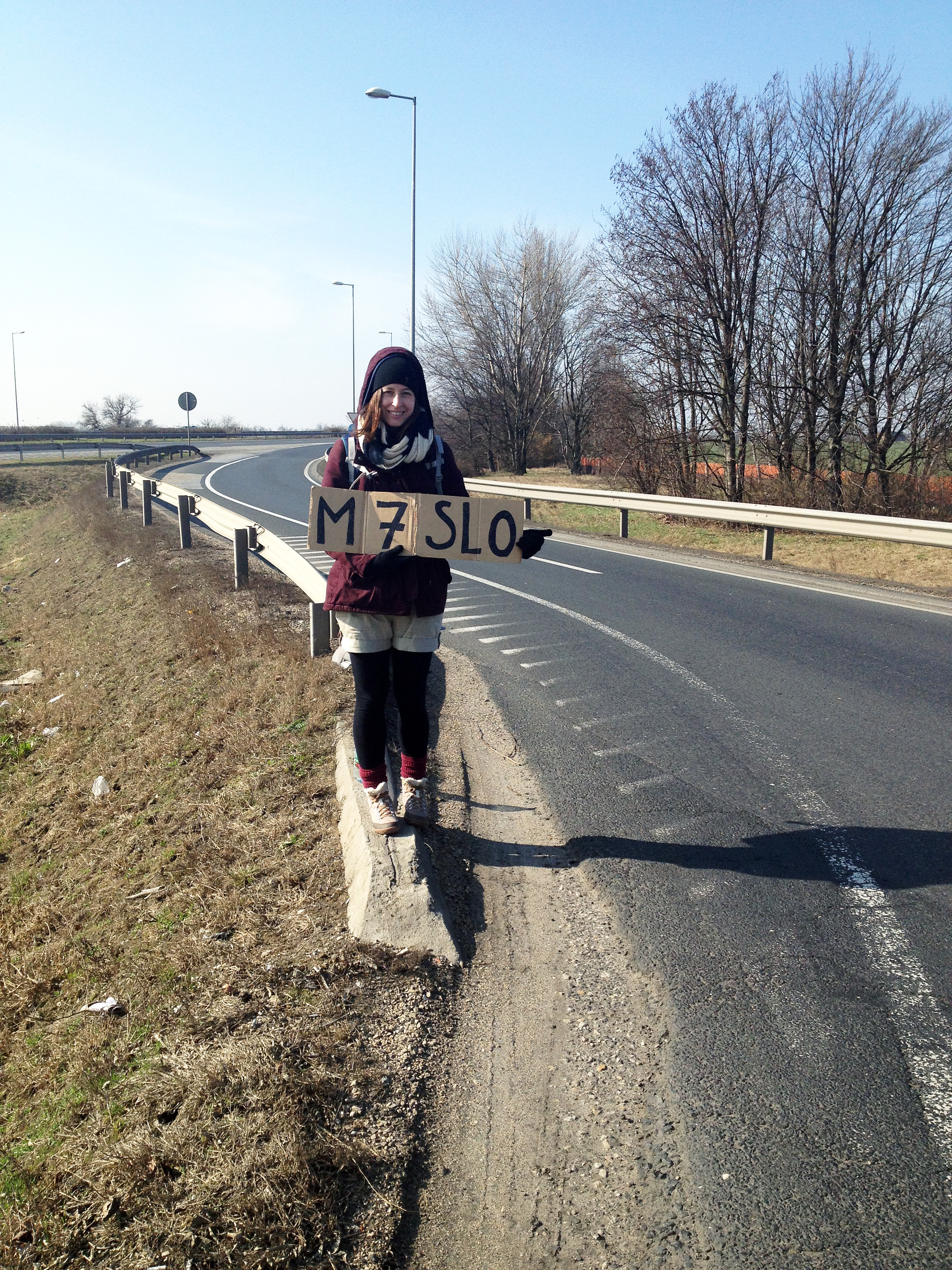 hitchhiking.jpg