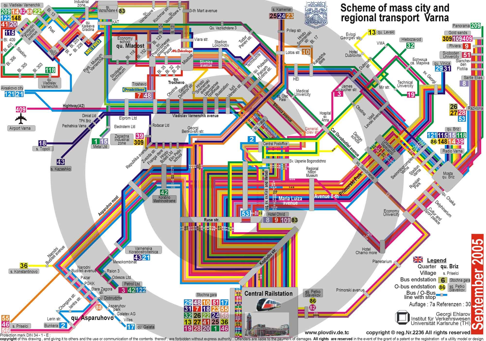 varna-bulgaria-public-transportation-map.jpg