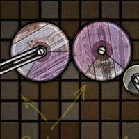 Fakarikák - logikai játék