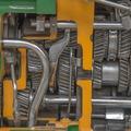 Tehergépjármű képzés és ösztöndíj program a Scaniánál