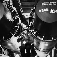 Értesz a nukleáris fegyverek logisztikájához? Jelentkezz most!