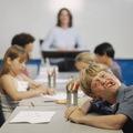 Mik segíthetik egy ADHD-s gyermek mindennapjait?