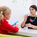Mivel támogadhatod gyermeked beszédfejlődését?