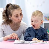 A beszédészlelési és beszédmegértési zavar tünetei