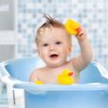 6-12 hónapos babád van? Akkor ez NEKED szól!
