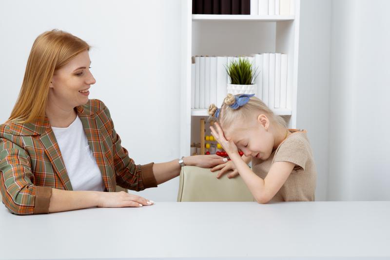 Könnyen eszébe jutnak   a gyerekednek a szavak?