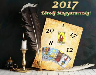 2017_logosz_vilag_blog.png