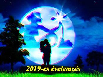 2019-es_evelemzes.jpg