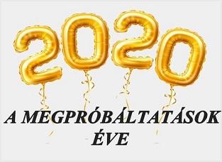 2020_a_megprobaltatasok_eve.jpg
