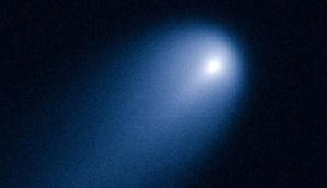 Ison üstökös szerk2.jpg