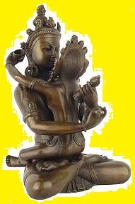 Shiva és Shakti egyesülése2_1.jpg