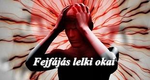 fejfajas_lelki_okai.jpg