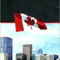 !!DOCX!! Calgary, AB Map By Route Master. angulo simply Green fluidez pedido tiene curso tiendas