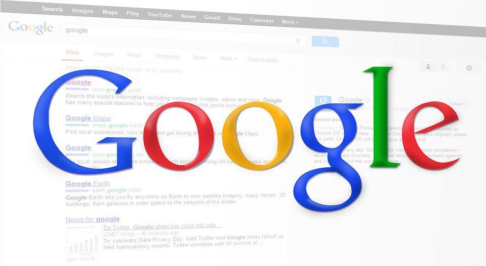google_cegem_regisztracio.jpg