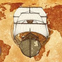 Egy kis cider történelem - 2. rész