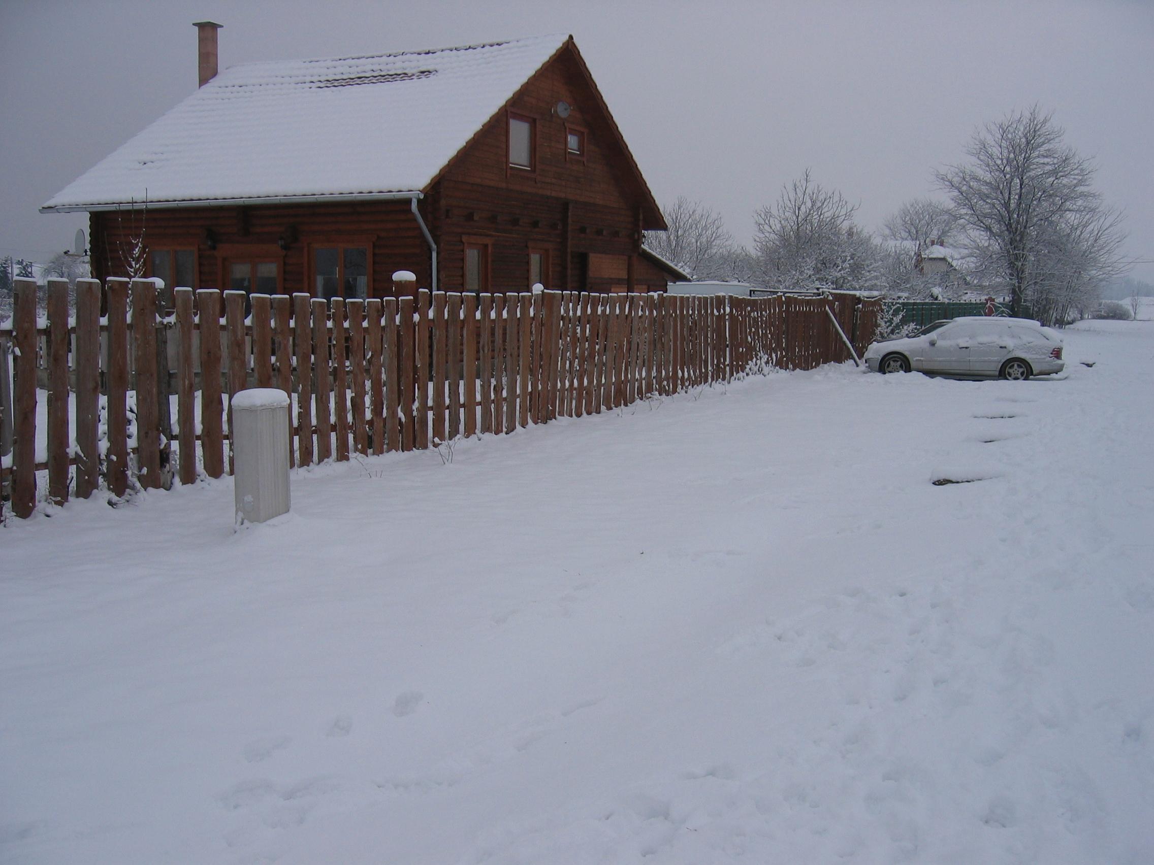 2013.02.25 ház.jpg