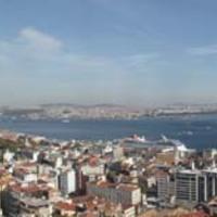 Isztambul, Isztambul...