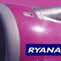A WizzAir elővette a nagy radírt