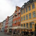 Koppenhága – A mosoly és a LEGO hazája