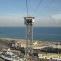 Menekülés a télből a tavaszba – Barcelona 2.