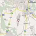 Fapados repülőterek: KSC (Kassa)