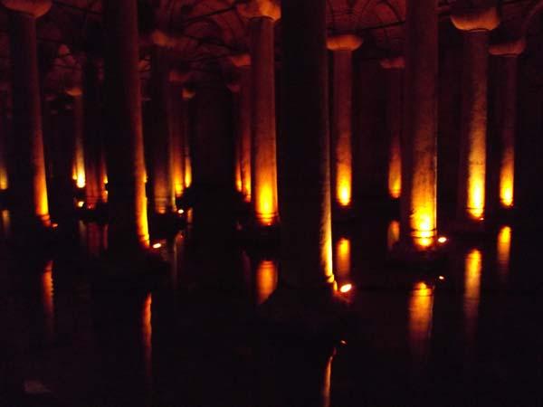 Ciszterna Bazilika.jpg