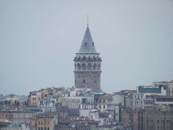 Galata torony.jpg
