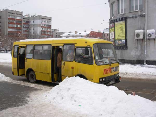 Marsrutka-taxi.JPG